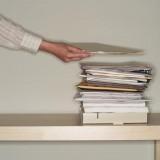Saopštenje zbog skraćenja roka za predaju dokumentacije za roditeljski dodatak