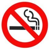 Saopštenje povodom Svetskog dana borbe protiv pušenja