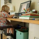 Deca i kompjuteri