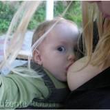 Najbolji saveti o dojenju za nove mame