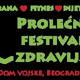 Prvi prolećni festival zdravlja
