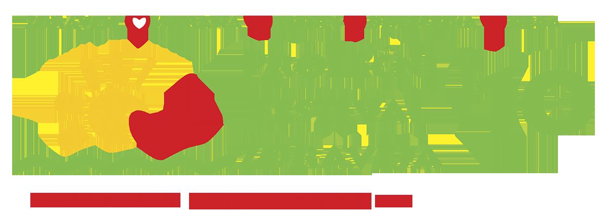 festivalzdravlja