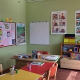 Uskršnja poklonijada Udruženja RODITELJ u školi za slušno ometenu decu