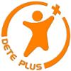logo_-_dete_plus_za_razmenu_banera