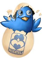 twitt-mouseover