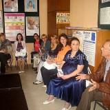 Obeležena Nacionalna nedelja dojenja  u Užicu