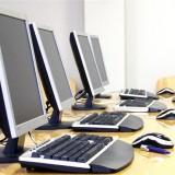 Besplatni kompjuterski kursevi za roditelje