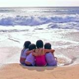 Mаle stvаri su velike stvаri – rаzvijаnje rezilijentnosti kod dece