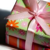 Poklonijada