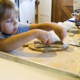 Kvalitet ili kvantitet vremena s decom – kako naći pravu meru