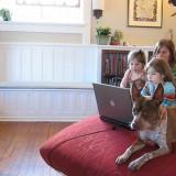 Da li je vaše dete žrtva sajber uznemiravanja?
