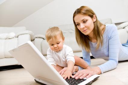 Porodilje preduzetnice
