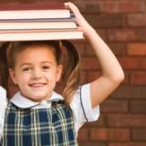 Besplatan udžbenik – skupe posledice