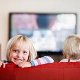 Apelujemo: Ne manipulišite decom u oglašavanju