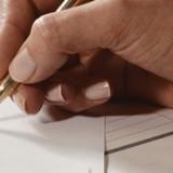"""Peticija prosvetnim vlastima u vezi """"besplatnih udžbenika"""""""
