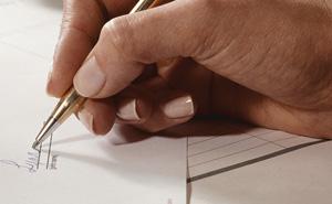 peticija o besplatnim udžbenicima