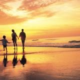 Porodicni godisnji odmor i porodiljsko