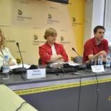 Formirana Mreža organizacija za decu Srbije – MODS