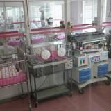 Rosa nastavlja podršku Institutu za neonatologiju