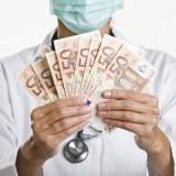 Rezultati istraživanja o korupciji u zdravstvu u ustanovama koje se bave reproduktivnim zdravljem žena