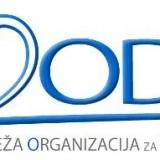 MODS: Saopštenje za javnost
