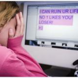 Sajber zlostavljanje, vršnjačko nasilje na internetu