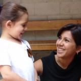 Anketa: Partnerstvo između roditelja i škole