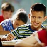 Komentari na nacrt Zakona o osnovnoj školi