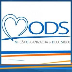 POPLAVE U SRBIJI – Udruženi za decu