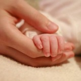 Pomoc lokalnih samouprava porodiljama