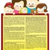 Saveti Udruženja Roditelj