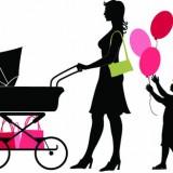 Promena mesta stanovanja i roditeljski dodatak