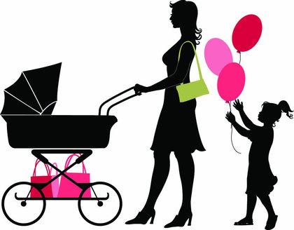 Roditeljski dodatak i mesto stanovanja