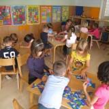 Značaj razvijanja pamćenja kod dece sa govorno-jezičkim poteškoćama