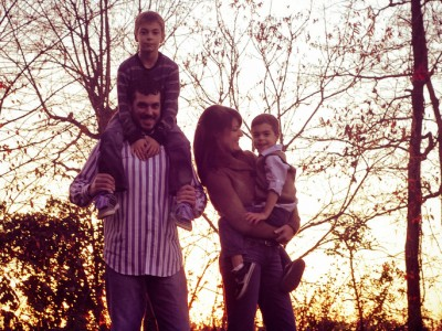 Vojvodina daje 12.000 dinara mesečno porodicama s troje dece