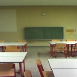 Sesija o diskriminaciji učenika u školama