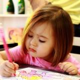 Otvaranje prvih centara za rani razvoj dece u Srbiji