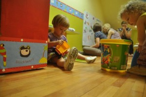 centar za r. razvoj Udruzenje Roditeelj i UNICEF