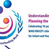 Waba logo za 2012