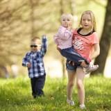 Diskriminacija u inkluzivnom obrazovanju – vodič za roditelje