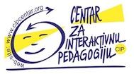 Centar za interaktivnu pedagogiju