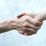 Novi projekat Udruženja RODITELJ – Podrška međugeneracijskoj saradnji