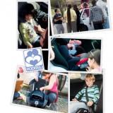 Besplatan pregled auto-sedišta u Valjevu