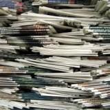 Demanti povodom objavljivanja Blica i 24 sata