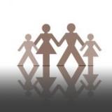 Vodič za roditelje kroz školski odbor