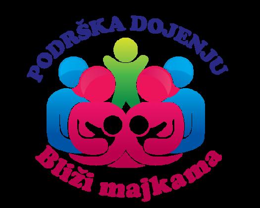 Logo SND 2013