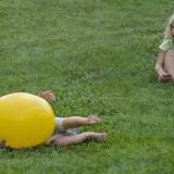 igra, decija igra u Centru za rani razvoj