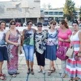 Održana i peta Puzijada u Užicu