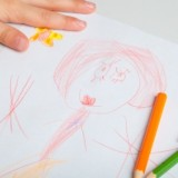 Dečji crtež