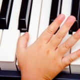 Ritmičko muzičke aktivnosti